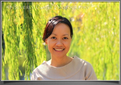 Beverly Claire Photography Profile Photo