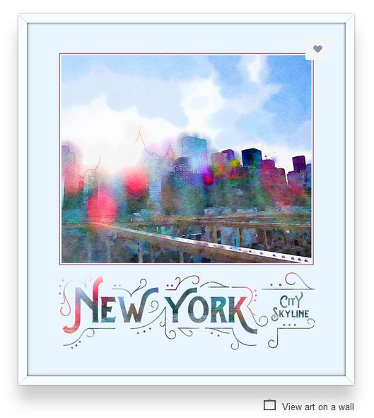 beverlyclaire_dwc-nyc-cityskyline-1-framed